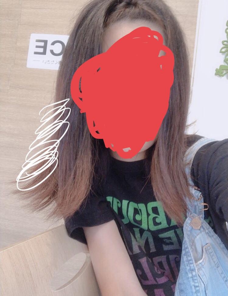 ゲイ 大阪 掲示板