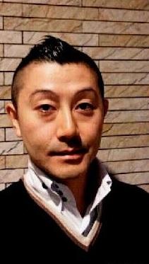ライン カカオ 掲示板 小学生 中学生 ゲイ 埼玉