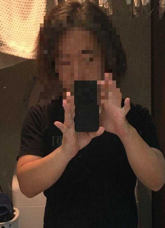 ケイさんの画像